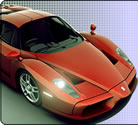 Get the Best Insurance Coverage For Your Exotic Car